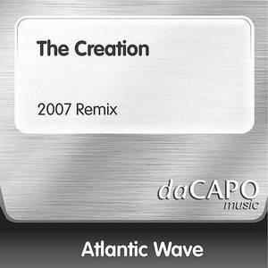 The Creation (2007 Remix)