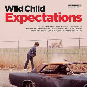 Expectations [LP]