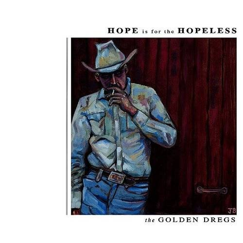 Hope Is For The Hopeless (Uk)