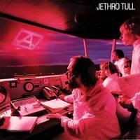 Jethro Tull - A: Steven Wilson Remix [LP]