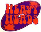 Heavy Heads Records