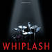 Various Artists - Whiplash: Original Motion Picture Soundtrack