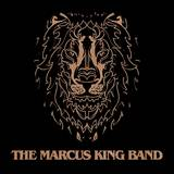 The Marcus King Band - Marcus King Band