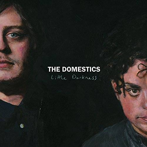 Little Darkness [LP]