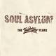 Soul Asylum - The Twin Tone Years