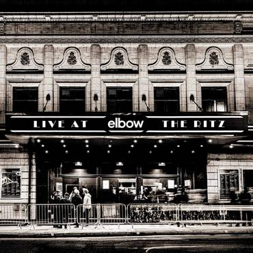 Live At The Ritz - An Acoustic Performance [Import LP]