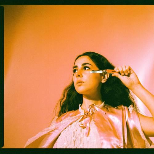 Samia - Scout EP
