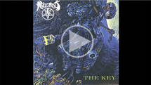 Nocturnus - The Key (Full Dynamic Range Edition)