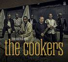 Cookers - Time & Time Again
