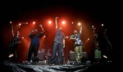 Enter To Win Tickets To Jurassic 5!