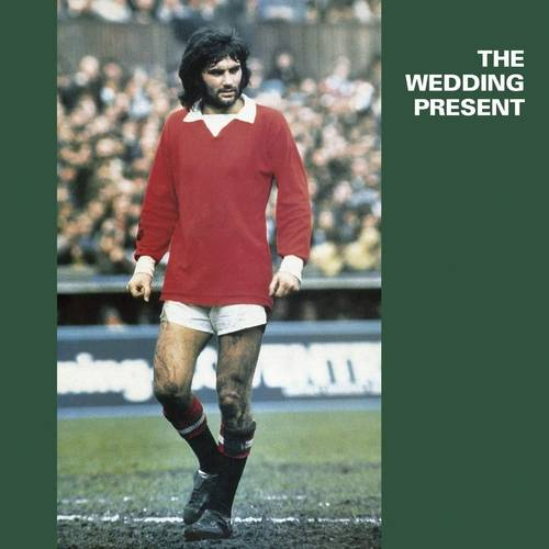 George Best: Remastered