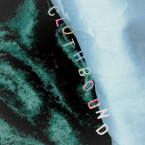 The Sonder Bombs - Clothbound [LP]