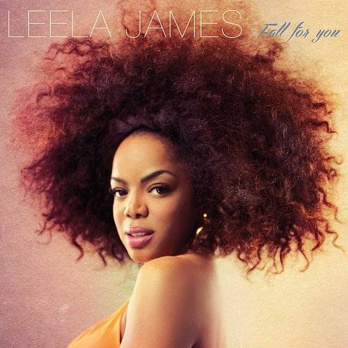 leela james fall for you free mp3 download