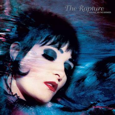 The Rapture [2LP]