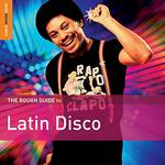 Rough Guide - Rough Guide To Latin Disco