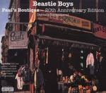 Beastie Boys - Paul's Boutique: 20th Anniversary Edition