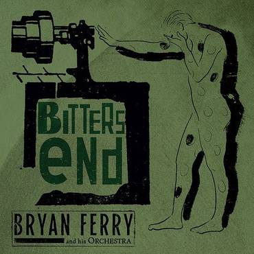 Bitters End - Single