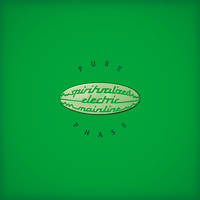 Spiritualized - Pure Phase: Remastered [LP]