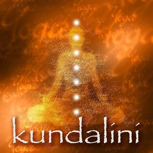 Kundalini - Kundalini – Om Chanting Relaxation Music For