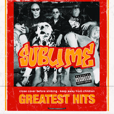 Sublime Greatest Hits