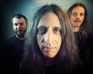 Enter to win 2 tickets to see YOB at Ace Of Cups on 03/28!
