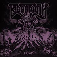 Beartooth - Below [LP]