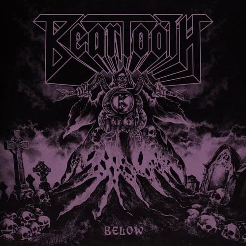 Beartooth - Below [LP]