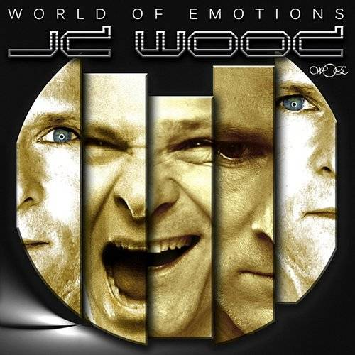 World Of Emotions [Import]