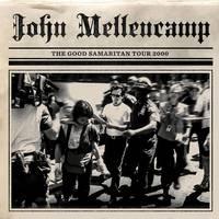 John Mellencamp - The Good Samaritan Tour 2000 [CD/DVD]