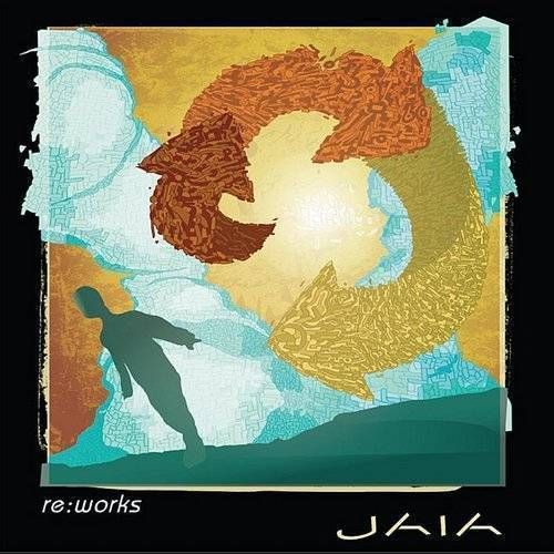 Re:works (11-Track Maxi-Single)