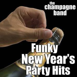 Funky New Year's Party Hits