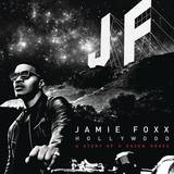 Jamie Foxx - Hollywood: A Story Of A Dozen Roses
