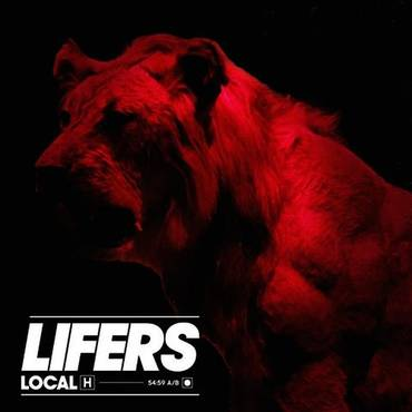 Lifers [LP]