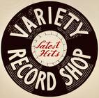Variety Records & Entertainment