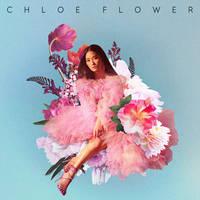 Chloe Flower - Chloe Flower