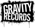 Gravity Records LLC
