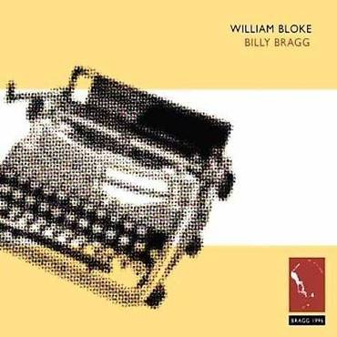William Bloke (Bonus Cd) (Dig)