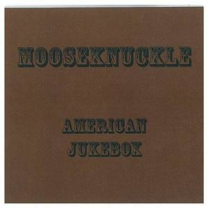 American Jukebox