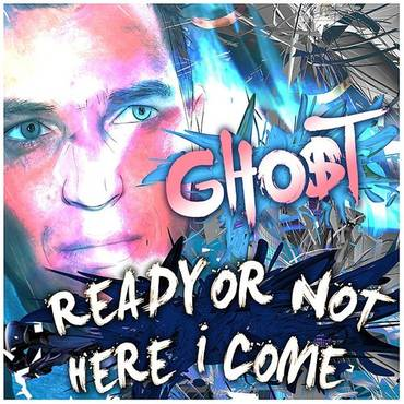 Ready Or Not Here I Come - Single