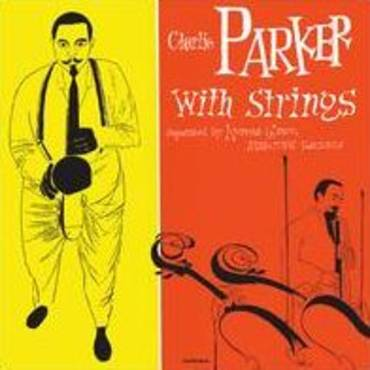 Complete Charlie Parker With Strings (Hqcd) (Jpn)