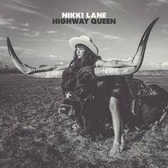 Album Review: Nikki Lane -
