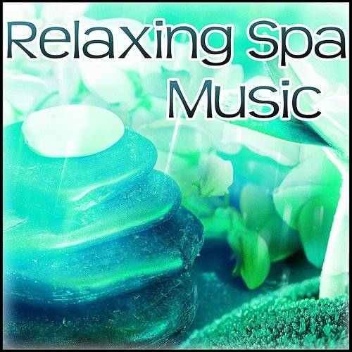 Relaxing Spa Music - Calmness Day With Relaxing Music, Peaceful Music, Soothing Sounds, Wellness, Bliss Spa