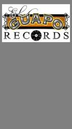 El Guapo Records