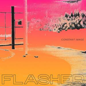 Constant Image [Indie Exclusive Limited Edition Clear LP]
