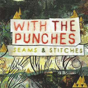 With The Punches