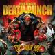Five Finger Death Punch - Got Your Six [Deluxe Clean]