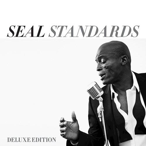 Standards [Import LP]