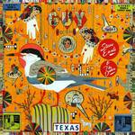 Steve Earle & The Dukes - GUY [Indie Exclusive Limited Edition Royal Blue LP]