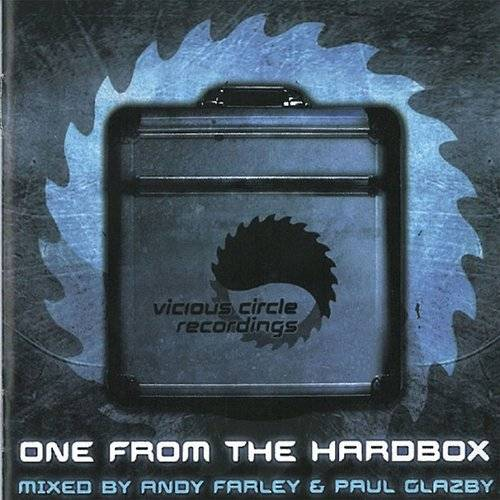 One From The Hardbox (Mixed By Andy Farley)