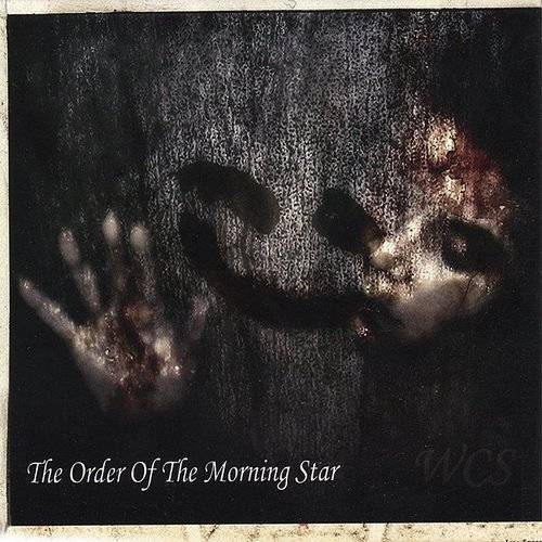 Order Of The Morning Star